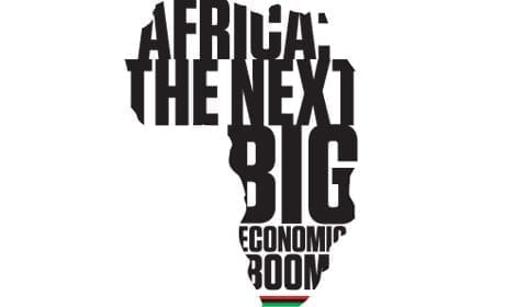 Supporting SA in growing its economy