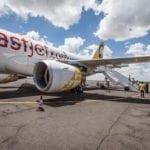 Tanzania airline announces new routes