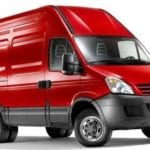 Iveco to manufacture buses and commercial vehicles in South Africa
