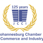 JCCI introduces Electronic Certificates of Origin