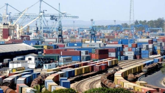 Fight over control of Mombasa Port goes to Maraga