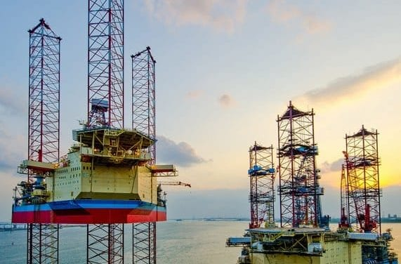 Maersk Drilling strong enough to stand on its own after listing – CEO