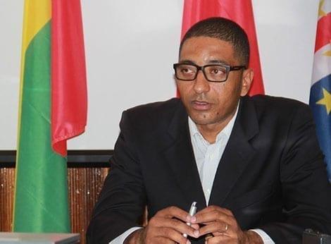 CMEC to build Guinea-Bissau airport