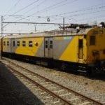 Rail safety in parliament spotlight