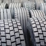 R20 Billion SA tyre market threatened