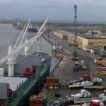 Mozambique economic growth to slow