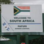 Parliament's cluster of committees to assess KZN borders
