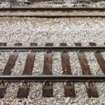 Huge investment for North West Rail project
