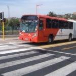 Strike against e-tolls