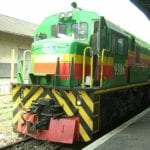 RVR board announces new appointments