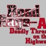 Road Rage insight