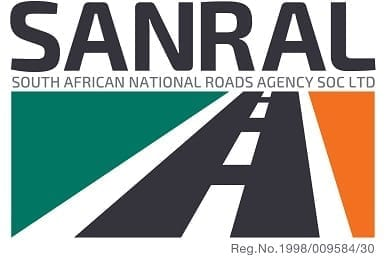 Sanral bears brunt of lack of government clarity on e-tolls