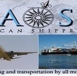South African Shipper's Council – CEO Report 2014