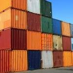 Nacala port handles record amount of cargo