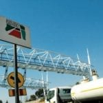 RFA and the e-tolls on the Gauteng Freeway Improvement Programme