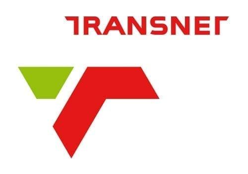 Transnet unveils R15,5bn fuel contract