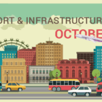 Gearing into Transport Month