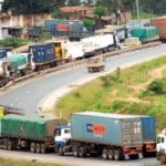 Traders reel from cargo clearance bribes