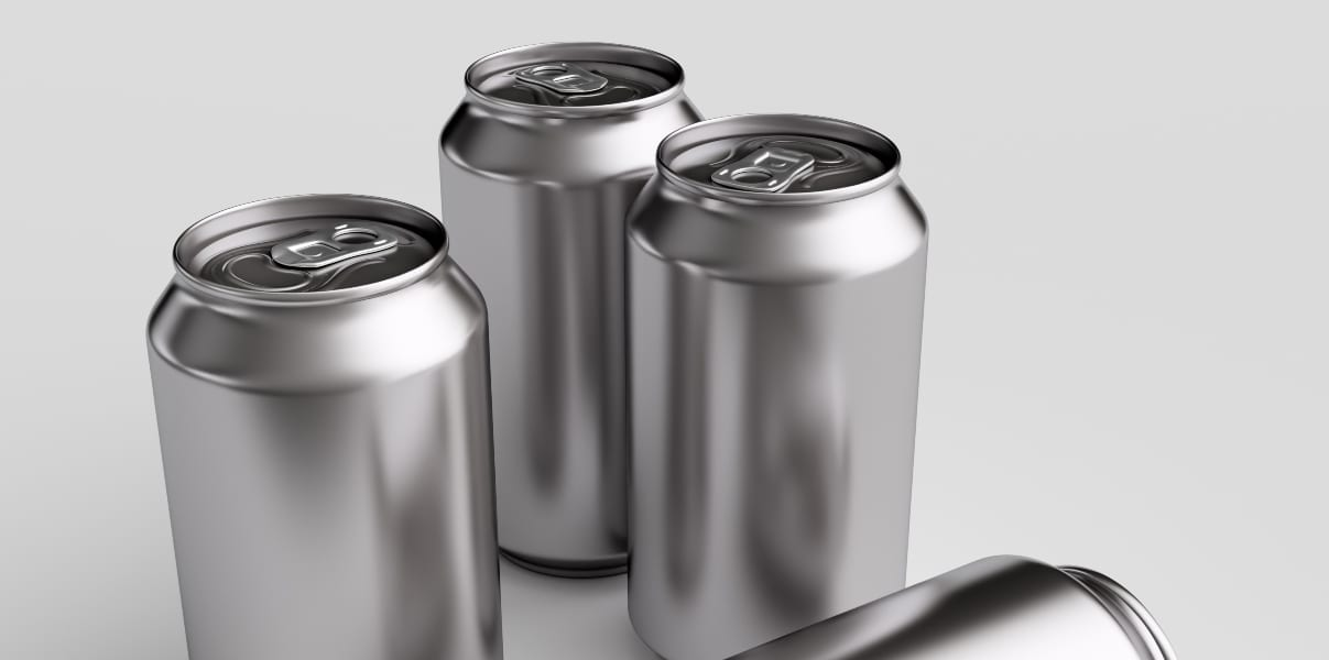 PnP joins metal packaging recycling organization