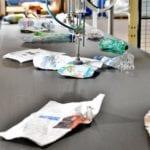 Could we see a turning point in plastics recycling?