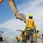 SA construction council seeking help in dealing with 'Construction Mafia'