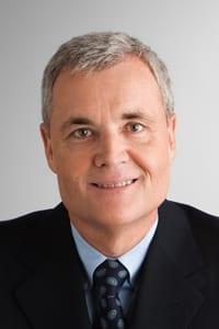 Fasken Martineau to merge with Bell Dewar