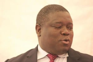 Zambia increases mining licence fees