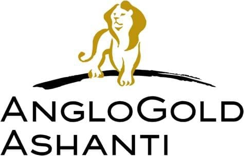 AngloGold CEO optimistic on South Africa mining-charter dispute
