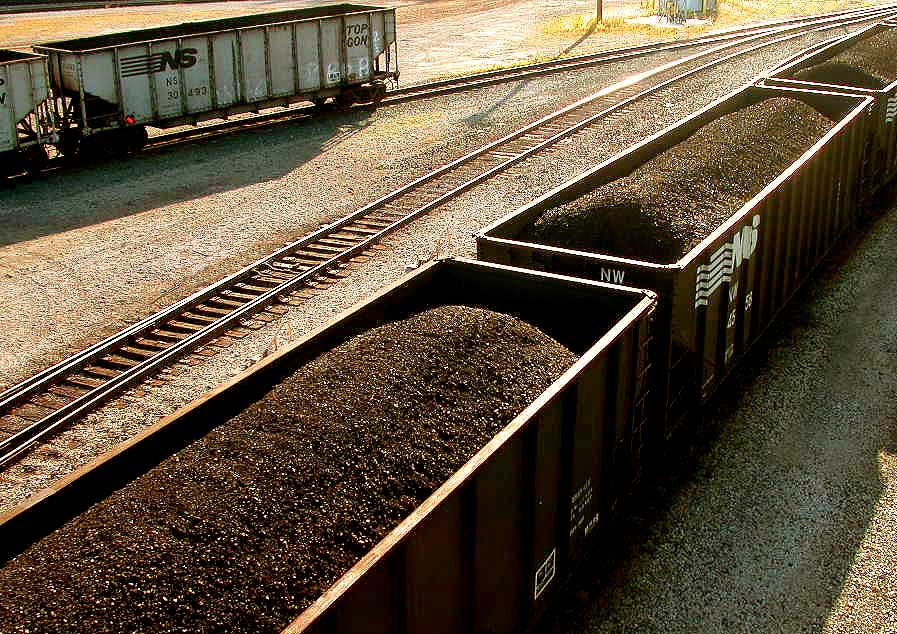 US$6M to boost Forbes Coal common shares