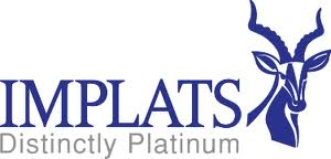 Implats lifts Q3 output by 47%