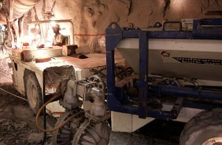 Power outage to cost Sibanye Gold and AngloGold R481 million