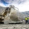 De Beers - Venetia Diamond Mine image