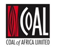 CoAL CFO resigns