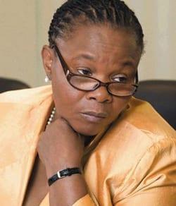 Resource nationalism needed says Shabangu