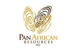 Pan African appoints new Financial Director