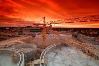 Zimbabwe government wants 50% of Zimplats mining claims