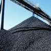 Forbes Coal says labour disruptions and a weaker export market led to poorer results
