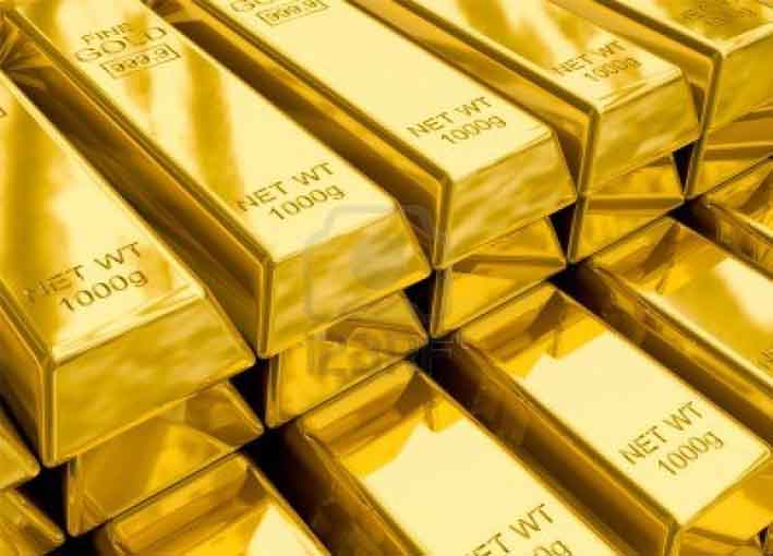 Legend Gold to acquire Endeavour's gold exploration assets in Mali