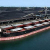 Transnet will transport coal to South Africa's coast for export in a deal with BHP worth R24 billion