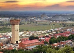 AngloGold Ashanti and Northam Platinum lose employees following fatalities