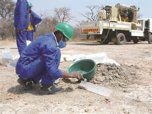 Bannerman secures Etango prospecting licence renewal