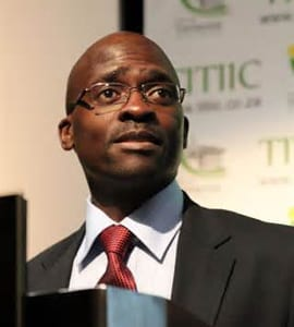 SA still an attractive mining investment destination – Deputy Minister