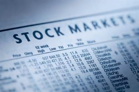 Tawana Resources requests trading halt on securities