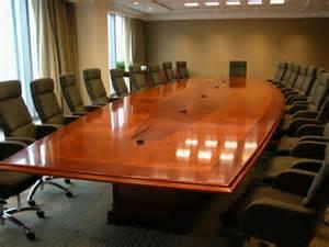 Implats appoints non-executive directors