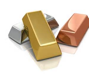 Goldman Sachs upgrades silver and gold
