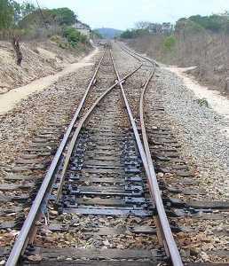 US$38 million contract awarded for Nacala corridor