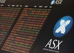 Beacon Hill abandons ASX