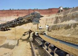 Tung Mine option extended to 2014