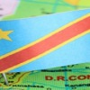 DRC President Joseph Kabila dismissed the chief executive of State mining firm, Gecamines for negligence