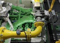 Cogeneration: The future unfolds
